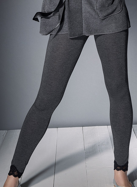 Antigel by Lise Charmel - simply perfect - tights