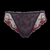 Eprise by Lise Charmel - Arty Romantica - up to G cup - briefs